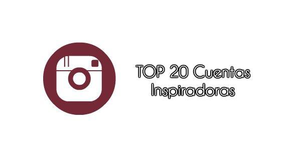 top-20-cuentas-inspiradoras-instagram