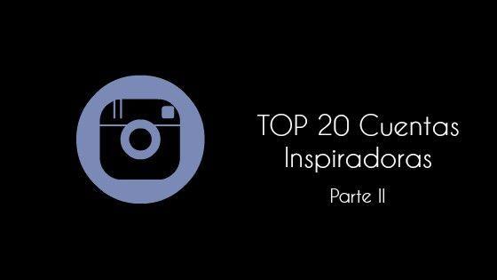 top-20-cuentas-creativas-instagram