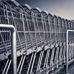 ¿Qué es el Mystery Shopping? Análisis e Infografía | Marketing